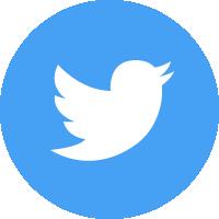 クルム公式twitter