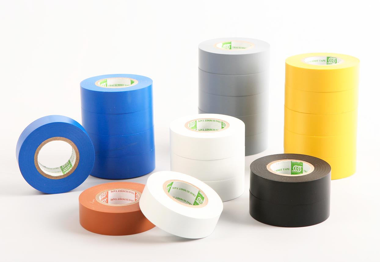 梱包用各種テープ